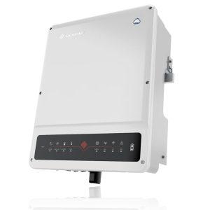 Гибридный инвертор GoodWe GW5K-ET 5 кВт