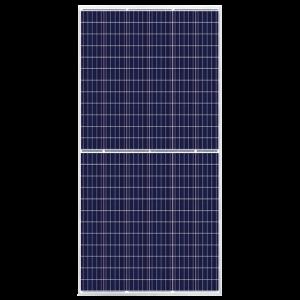купити в Україні фотомодуль Canadian Solar CS3L-330P